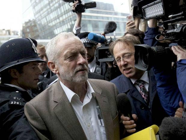 jeremy-corbyn-12-july.jpg