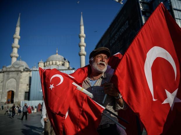 turkey-gettyimages-539041036.jpg