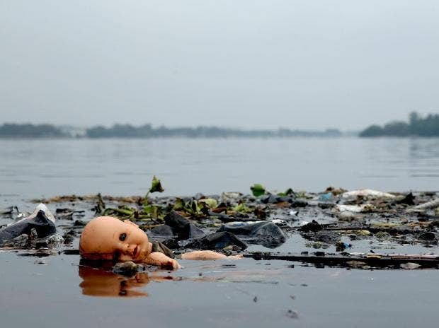 rio-olympics-water-contaminated.jpg