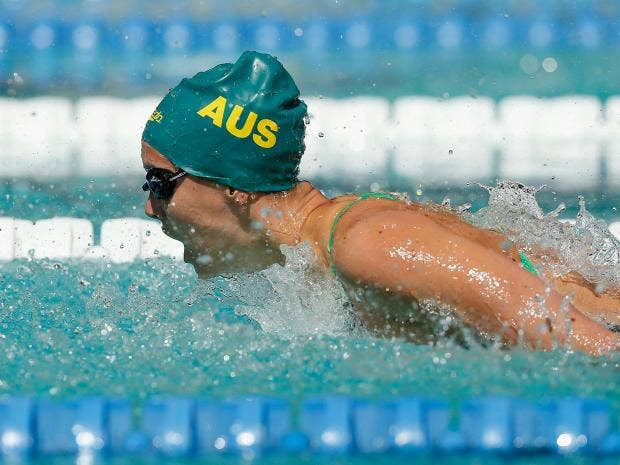 Dating Coach Kicked Out Of Australia