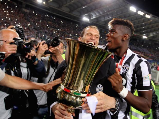 Jose Mourinho brands Jurgen Klopp and Arsene Wenger 'unethical'