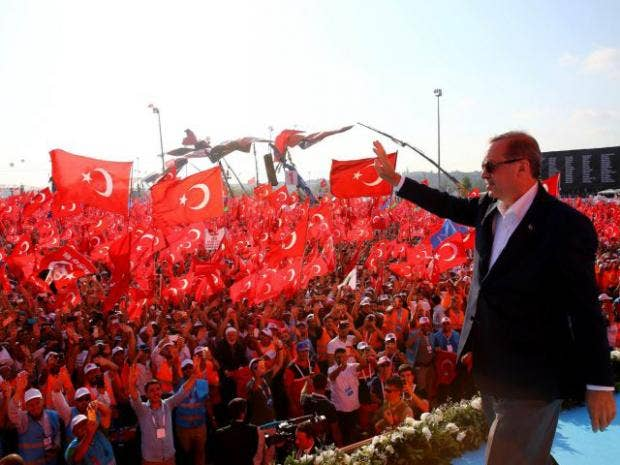 istanbul-rally-5.jpg
