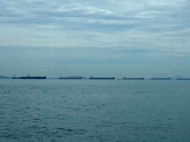 tankers-sea-hijack.jpg