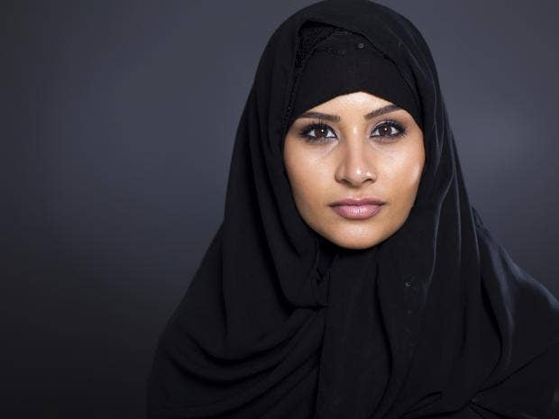 hijab-stock-photo.jpg