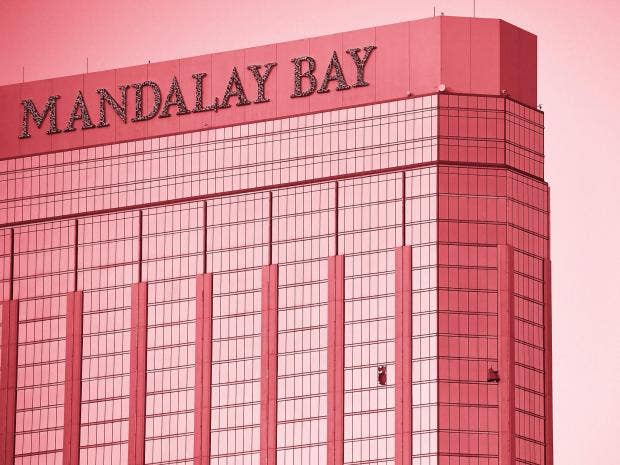 http://static.independent.co.uk/s3fs-public/styles/article_small/public/thumbnails/image/2017/10/12/13/mandalay-bay-in-fact.jpg