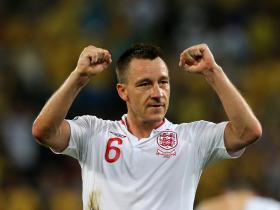 Uefa reveal Euro 2016 goal-line technology plans featuring mini-speaker in ball