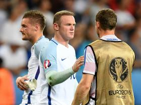 England vs Iceland: Rio Ferdinand 'embarrassed' by Euro 2016 defeat and 'worst ever' performance