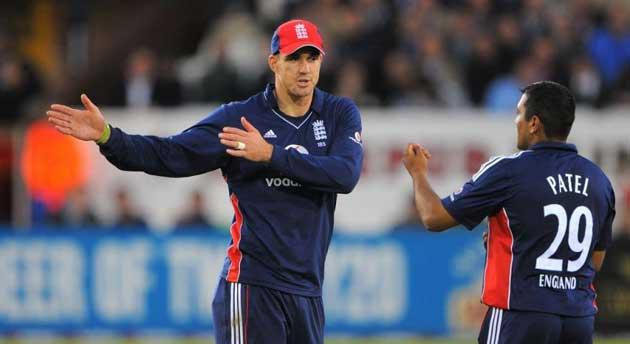England captain Kevin Pietersen has welcomed the ICC's decision to postpone the tournament