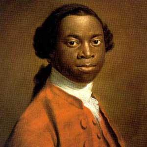 Olaudah Equiano was one of the most prominent people of African heritage in the British debate for the abolition of slavery