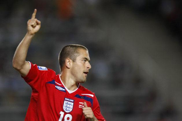 Joe Cole: fundamental distrust from coaches