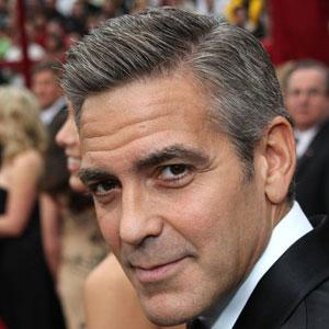 This winter, we can sit back and enjoy ER's 15th and final season, which will be given a shot of adrenalin when George Clooney returns as Dr Doug Ross.