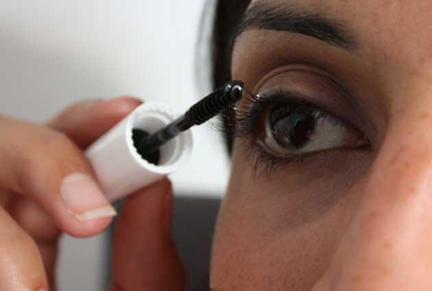 Eyelash enhancers are just the latest example of an increasing crossover between cosmetics and medicine