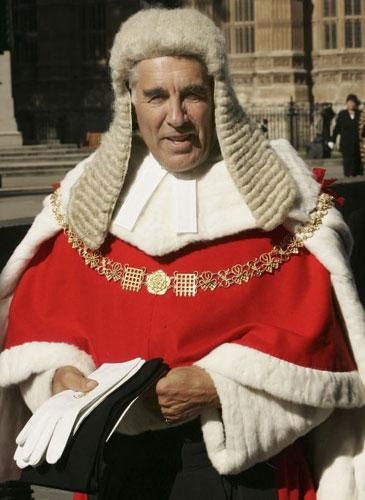 """Last night, Lord Phillips, the Lord Chief Justice, stood up for the defence of """"sexual infidelity"""", which he said could help show whether a husband or wife had been provoked into killing a spouse"""