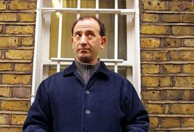 """Armando Iannucci was approached by the inventive young British composer David Sawer to develop his idea of plastic surgery as """"something political, satirical and topical"""" that could form the backbone of an operetta"""