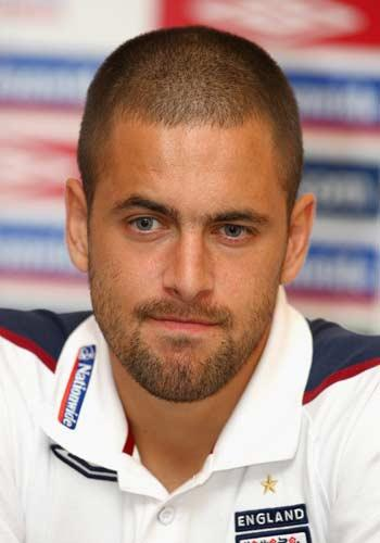 England international Joe Cole could be out for the long term following his injury against Southend
