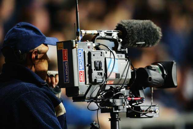 BSkyB have retained the rights to four of the six packages available to show the Premier League's live games