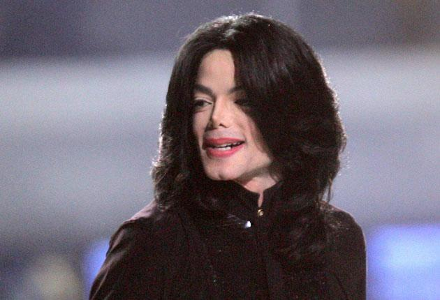 Michael Jackson's last show in the city was at the 2006 World Music Awards