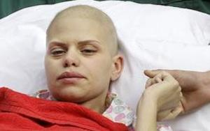 "OK! magazine has defended its decision to publish a ""tribute"" edition to Jade Goody even though she is still alive."