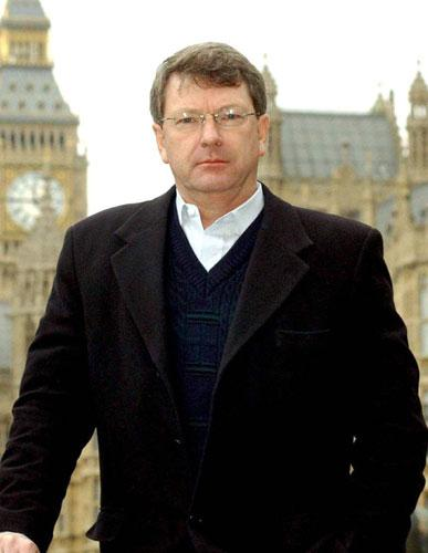 Lynton Crosby was expected to be overseeing the Conservatives European campaign