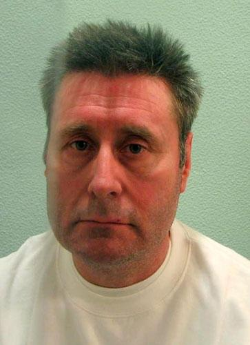 John Worboys: Continues to deny sexually assaulting any women