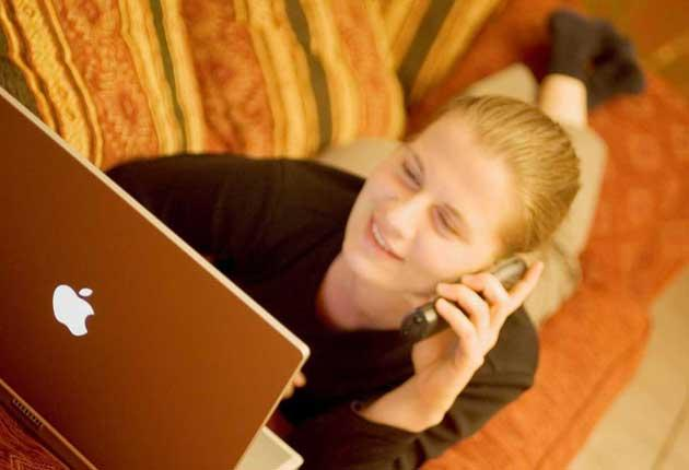 Is there a catch in buying a bundled package of services?