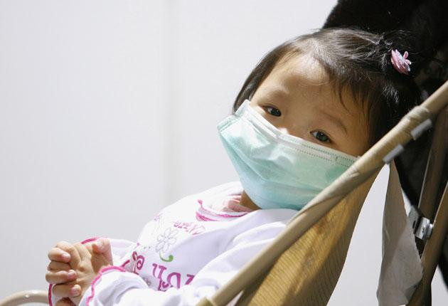 Swine flu cases have now been confirmed in the United States, Canada, New Zealand, Israel, Britain, Spain and Germany