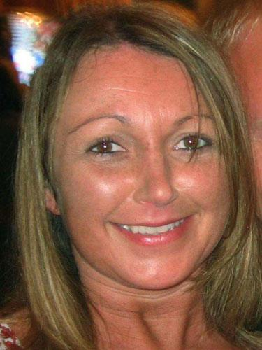 Claudia Lawrence was last heard from on 18 March 2009