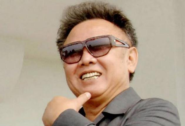 Kim Jong-il is expected to be succeeded by his third son, Kim Jong-un