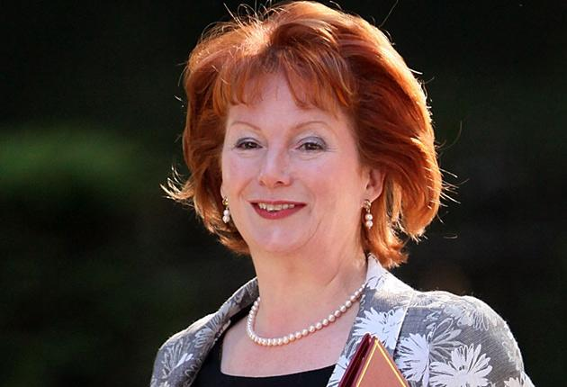Hazel Blears has said she regrets the timing of her resignation from the Government, and denied it was designed to inflict maximum damage on Gordon Brown.