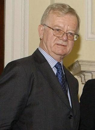 Sir John Chilcot has warned the inquiry may take longer than expected