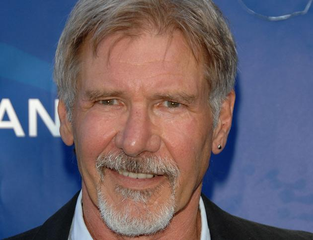 The news that Harrison Ford is Hollywood's highest-earning actor may come as a surprise to some. After all, isn't he a bit of a has-been?