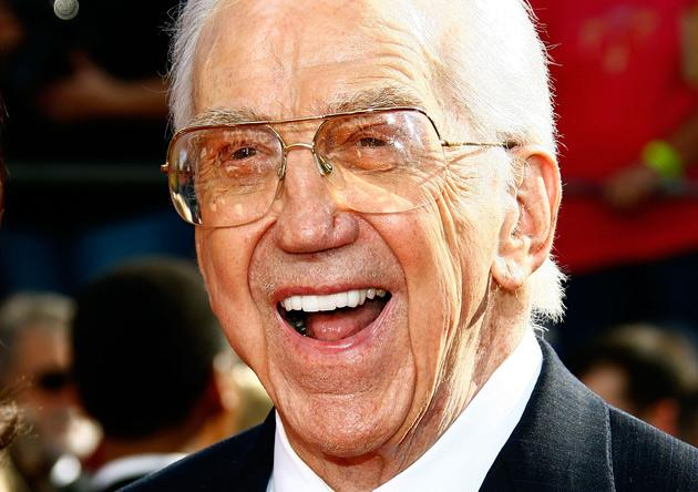 Ed McMahon, a fixture on US late-night television for 30 years as the full-throated announcer and sidekick for Johnny Carson on NBC's The Tonight Show, died yesterday at 86 after battling a series of illnesses in recent months.