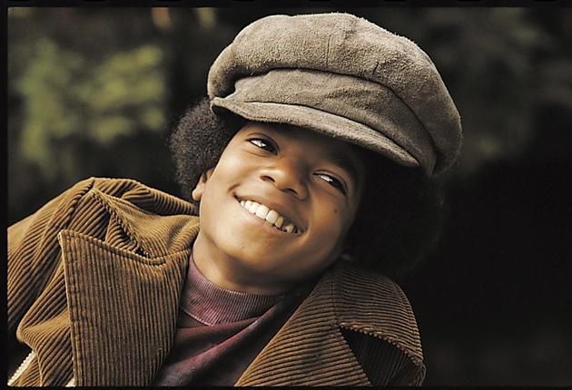 Confident, sparkling and accomplished, the young Jackson attracted a new teen audience to the Motown label