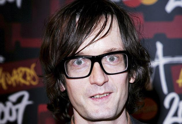 Jarvis Cocker has broken his silence about Michael Jackson's death