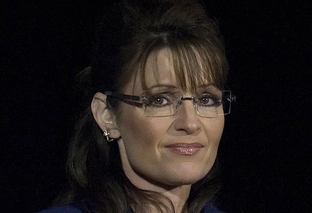 Sarah Palin is to quit her post as Alaska Governor