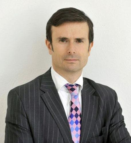 Robert Peston has his hands full making programmes for the BBC