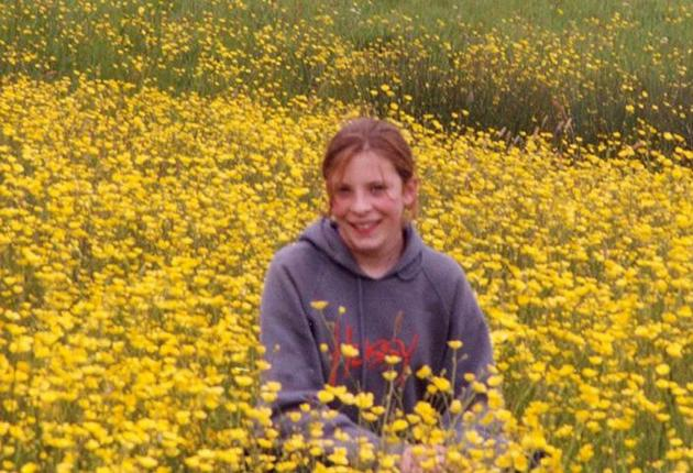 A  40-year-old west London man was arrested today by detectives investigating Milly Dowler's death in 2002
