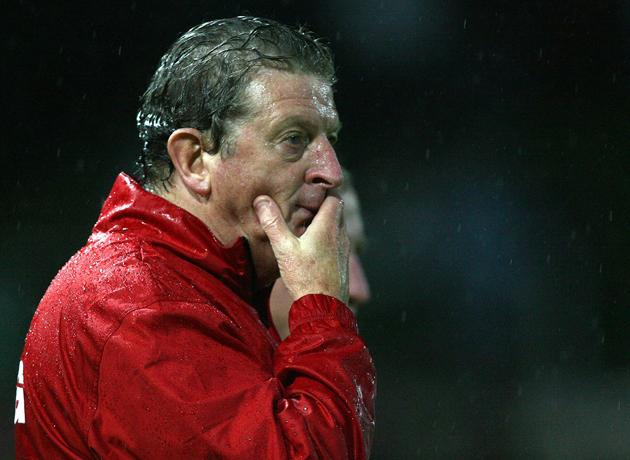 <b>FULHAM</b><br/>  <b>Manager:</b> Roy Hodgson (pictured). <br/> <b>Key player:</b> Brede Hangeland.<br/> Having guided Fulham to the best finish in their history Roy Hodgson has it all to do, especially with the Europa League crowding the fixture list.