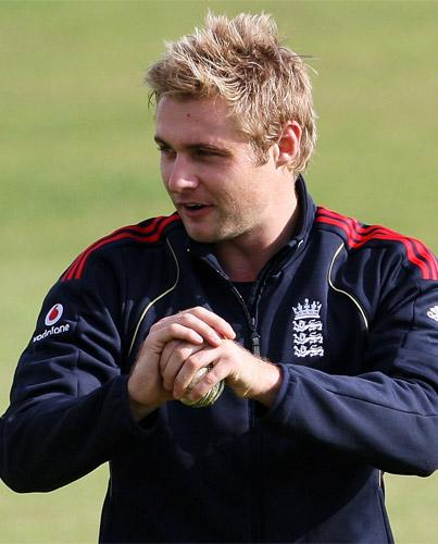 Luke Wright says England must 'take responsibility' to strike back in the one-day series