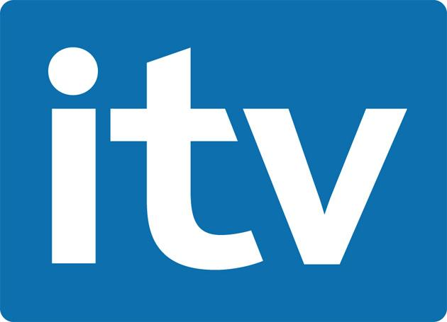 "ITV faces a three-week battle to convince the UK's competition watchdog to remove the straitjacket on its ability to charge for advertising after what analysts called a ""disappointing"" initial ruling yesterday."