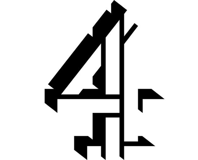 Channel 4's chief executive, Andy Duncan, is on the verge of quitting after five years in the post, effectively admitting defeat in his long-running campaign to put the broadcaster on a sound financial footing beyond 2012, when the analogue signal is swit