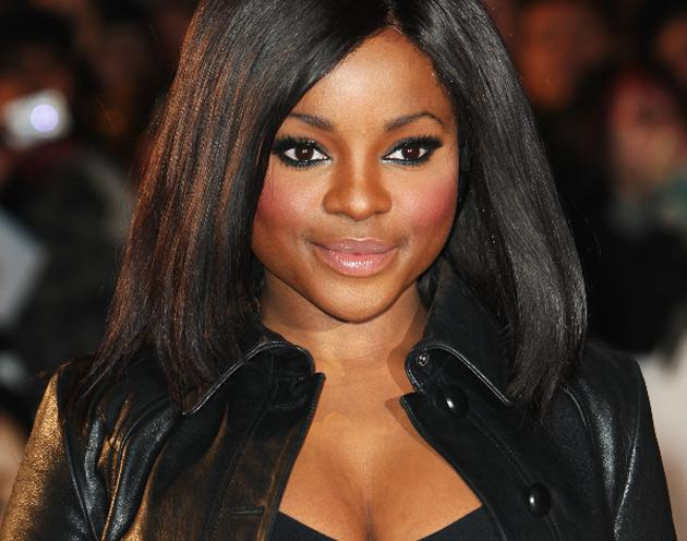 Keisha Buchanan, 24, will now launch a solo career, a statement from the group confirmed.