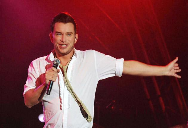 The results of toxicology tests on Stephen Gately are due in the next few days