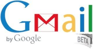 Google takes the Beta tag off Gmail features