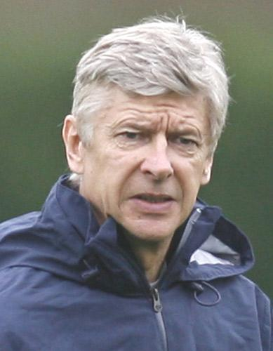 Arsène Wenger will retain the final say over all acquisitions and transfer policy at the Emirates