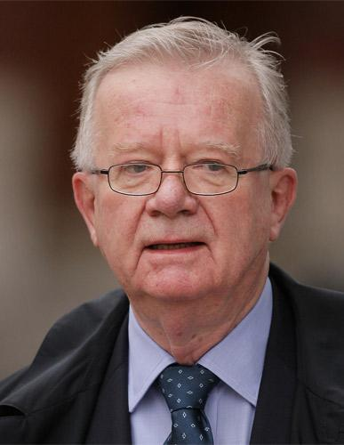 Sir John Chilcot's inquiry suggests UK was ill-informed about Iraqi politics