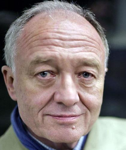 Ken Livingstone is but one of a number of celebrities and politicians to sign a petition calling for the Trident nuclear weapons system to be cancelled