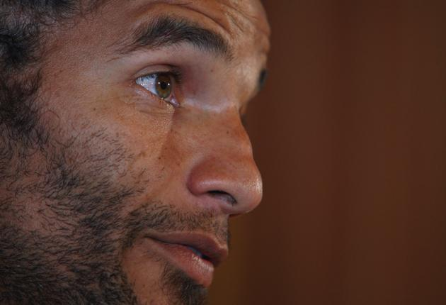 David James demanded a meeting with Portsmouth over unpaid wages