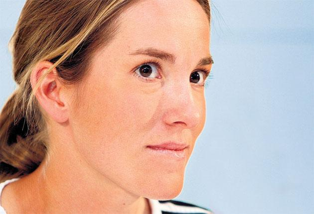 Justine Henin had said her decision to quit tennis was final but the Belgian will be back in competitive action in the new year