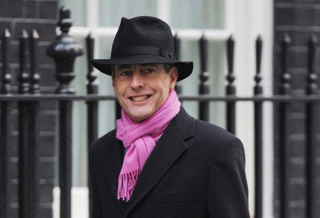 Ben Bradshaw will be free to travel in Sri Lanka in a way that 100,000 displaced Tamils cannot